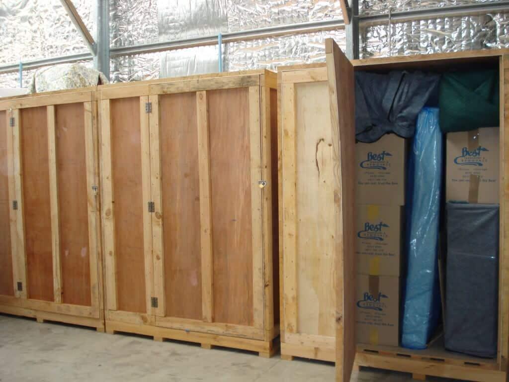 Retirada de muebles en palencia mudanzas palencia - Retirada de muebles ...