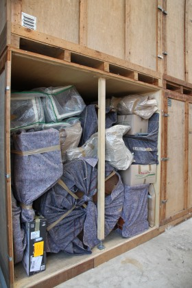 mudanzas palencia transporte mudanza nacional e internacional. Black Bedroom Furniture Sets. Home Design Ideas