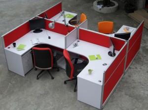 mudanzas de oficinas en Palencia