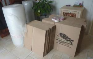 venta de embalajes en palencia