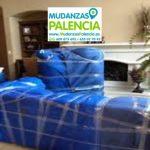 Mudanzas Palencia Alicante