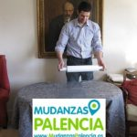 Mudanzas Palencia Castellon