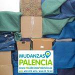 Mudanzas Palencia Ceuta