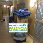 Mudanzas Ibiza Palencia