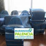 Mudanzas Mallorca Palencia