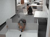 mudanza oficina palencia