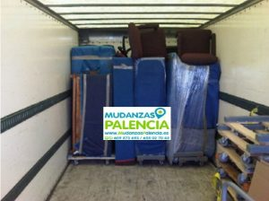 portes Palencia